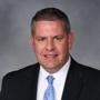 Todd Buss, MBA, Financial Advisor