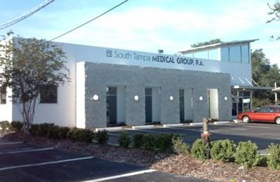 Haarklinikken Hair Restoration - Tampa, FL