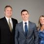 The Gobel Elterman Group - Morgan Stanley - CLOSED