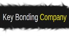 Key Bonding Co - Chattanooga, TN