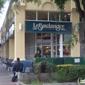 Le Boulanger - Menlo Park, CA
