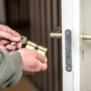 Locksmith Services in Ardmore PA