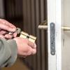 Local Locksmith in Brockton MA