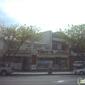 Tony's Market - Burbank, CA
