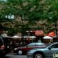 Emilio's Tapas Sol Y Nieve - Chicago, IL