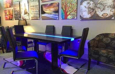 designer furniture 4 less 14009 n stemmons fwy dallas tx 75234