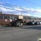 Kraft Butcher Shop - Elko, NV