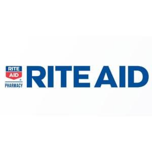Rite Aid 122 Mcgregor St Ste 4, Manchester, NH 03102 - YP com