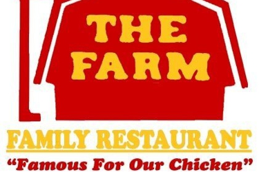 Farm Family Restaurant