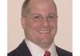 Lance George - State Farm Insurance Agent - Ashland, OH