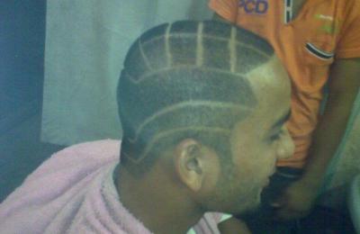 Hair Club Metairie La