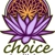 Choice Health Bar