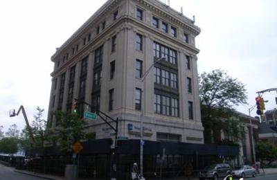 Wells Fargo Bank - Hoboken, NJ