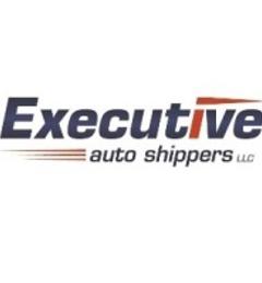 Executive Auto Shippers >> Executive Auto Shippers 205 N Commerce St Monroe Ia 50170 Yp Com