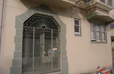 Wren Miller & Co. - San Francisco, CA