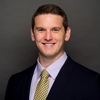 Aaron Smith - Ameriprise Financial Services, Inc.