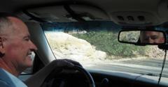 Town Car Ron - Colorado Springs, CO