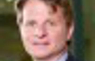 Dr. Benjamin Jay Nager, MD - Crystal Lake, IL