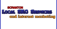 Scranton Local SEO Services and Internet Marketing - Scranton, PA