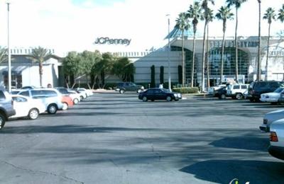 The Children's Place - Las Vegas, NV