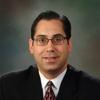 Michael Jones - Ameriprise Financial Services, Inc.