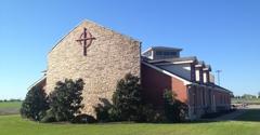 First Presbyterian Church - Forney, TX