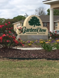 Garden View Assisted Living