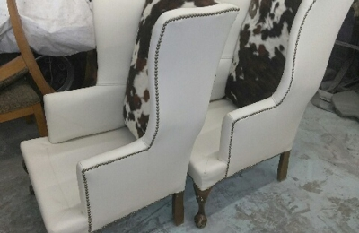 Rauls Boat U0026 RV Upholstery   Denver, CO. This Is Also Some Chairs Raul