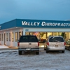 Valley Chiropractic Clinic Inc
