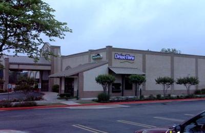 Luby's - Austin, TX