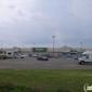 Walmart Supercenter - Cordova, TN