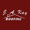 J A Kay Roofing LLC
