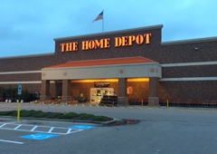 The Home Depot Wake Forest, NC 27587 - YP.com