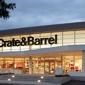 Crate & Barrel - Atlanta, GA