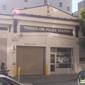S F Police Task Force Tndrln - San Francisco, CA