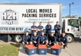 H2H Movers Inc - Chicago, IL