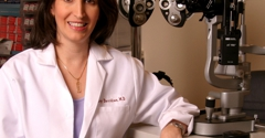 Davidian, Mary E, MD - New Windsor, NY. Dr. Mary Davidian
