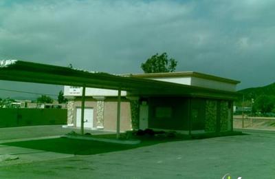 Hector Tires - Riverside, CA