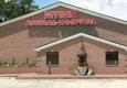 Myres Animal Hospital - Sanford, NC