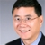Dr. Henry Q Xiong, MD