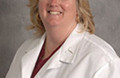 Dr. Kathleen S Walsh, MD - Wall Township, NJ