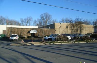 Landscape Services Inc - Nashville, TN