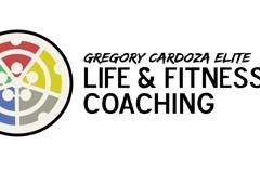 Gregory Cardoza Elite - Bakersfield, CA