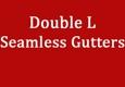 Double L Seamless Gutters - Congerville, IL