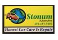 Stonum Automotive - Longmont, CO