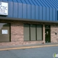 Animal Emergency Clinic - O Fallon, MO
