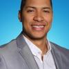 Nate Moran: Allstate Insurance