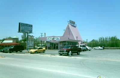 Pedro's Mexican Restaurant - San Antonio, TX