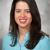 S. Elena Gimenez, MD