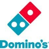 Domino's Pizza